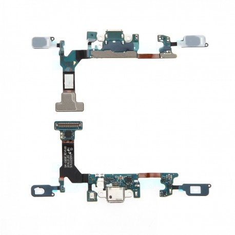 Nappe Charge Menu pour Samsung G930 Galaxy S7