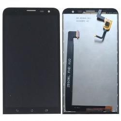 Ecran Asus Zenfone 2 Laser ZE601KL - LCD + Vitre tactile assemblée