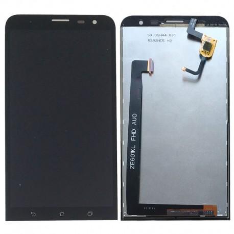 Ecran Asus Zenfone 2 Laser pas cher