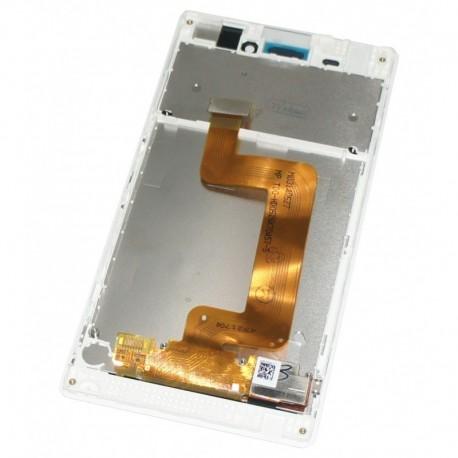 Ecran Complet Sony T3 pas cher