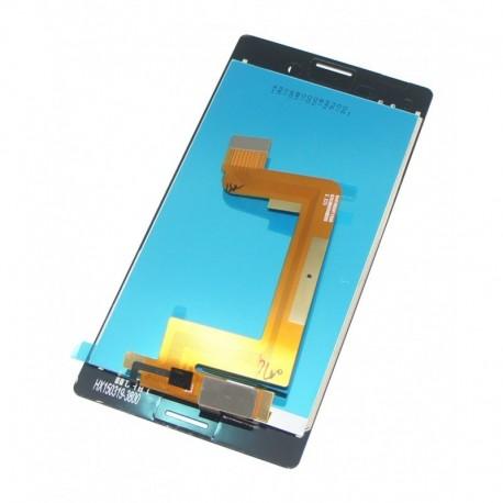 Ecran Complet Sony M4 Aqua pas cher