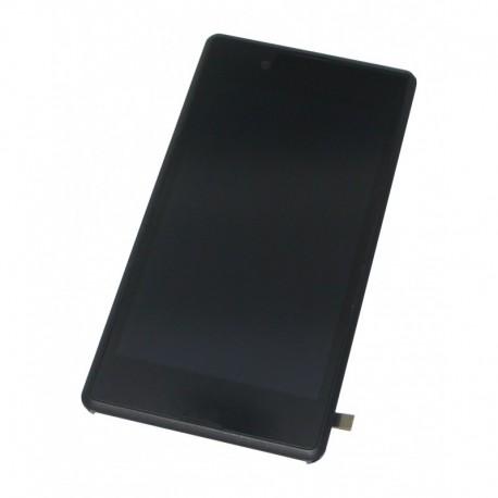 Ecran Complet Sony Xperia E3 pas cher