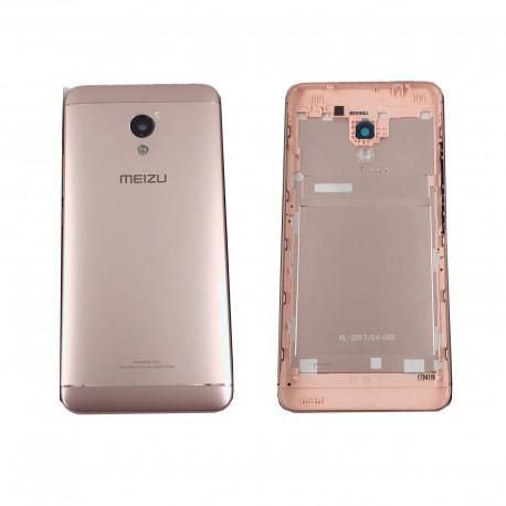 Coque arrière Meizu M5s pas cher