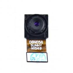 Nappe Camera OnePlus 3 - Module caméra avant