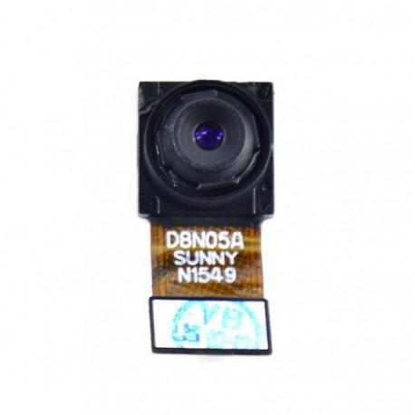 Nappe camera avant OnePlus 3 pas cher