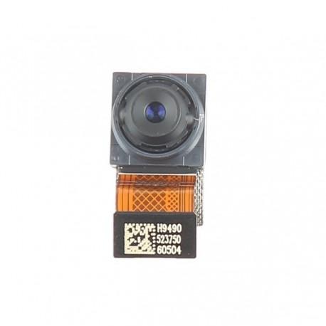 reparation camera OnePlus 5