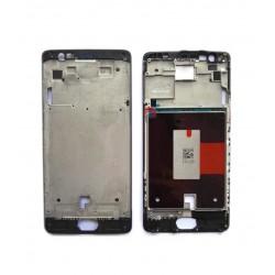 Châssis OnePlus 3 - support écran de remplacement Bezel