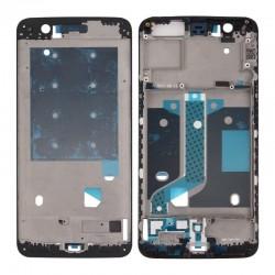Châssis / support écran Bezel pour OnePlus 5