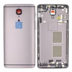 Coque OnePlus 3 arrière de remplacement - Cache batterie
