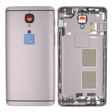 Cache batterie OnePlus 3 pas cher