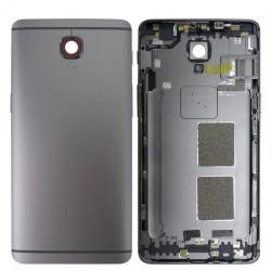 Cache batterie de remplacement pour OnePlus 3T - Coque arrière
