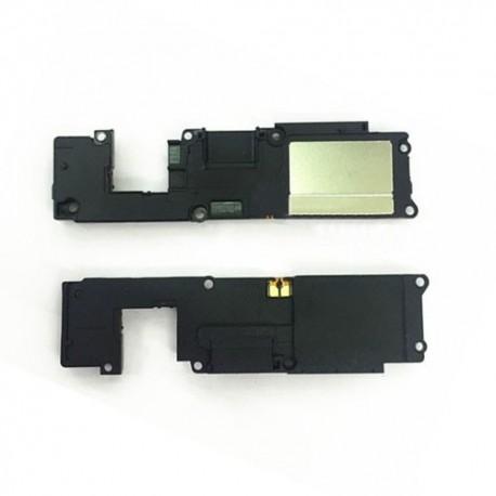 remplacer Haut parleur OnePlus 3