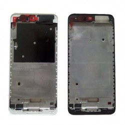 Chassis Huawei P10 de remplacement - Support / Frame de positionnement écran