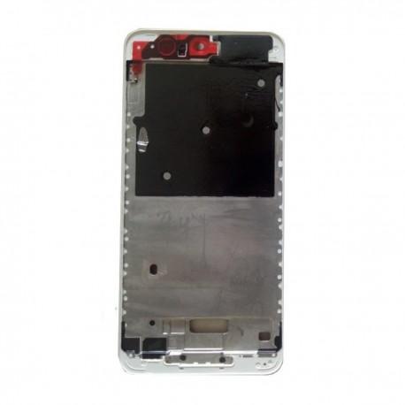 Support écran Chassis de remplacement pour Huawei P10