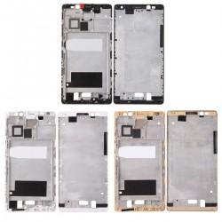 Chassis Huawei Mate 8  neuf - Support écran / Frame de fixation écran