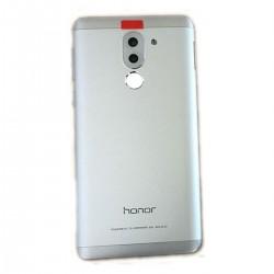 Coque arrière de remplacement pour Honor 6x - Cache batterie