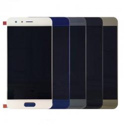 Ecran Honor 9 neuf de remplacement - Ecran LCD + Vitre tactile assemblée