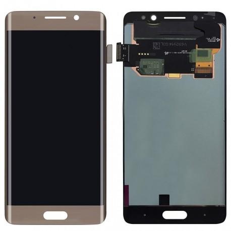 Ecran LCD + Vitre Tactile assemblé pour Huawei Mate 9 Pro