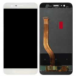 Ecran LCD Honor V9 pas cher