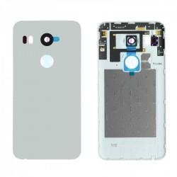Coque LG NEXUS 5X de remplacement