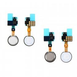 Lecteur d'empreintes LG G5 H850 - Bouton Home + Touch ID