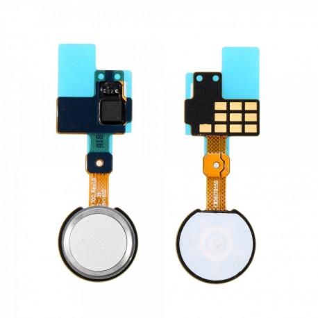lecteur d'empreintes LG G5