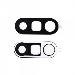 Cache Caméra LG G5 H850 - Cache lentille caméra arrière