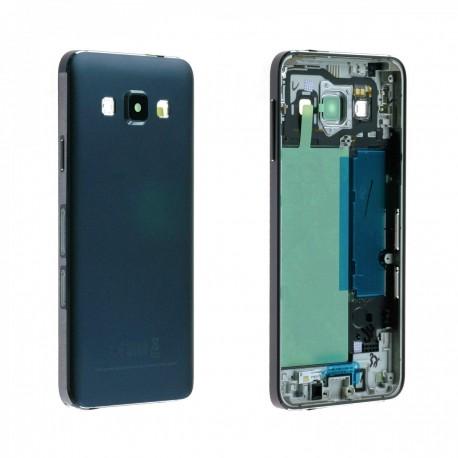 Coque arrière Samsung Galaxy A3 A300F pas cher