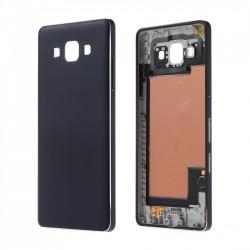 Coque arrière / cache batterie de remplacement pour Samsung Galaxy A5 A500F 2015