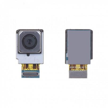 Nappe module Camera Arrière pour Samsung S7 G930F & Galaxy S7 Edge G935F