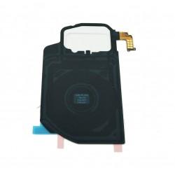 Nappe Samsung S7 G930F Galaxy - Module Antenne NFC de remplacement