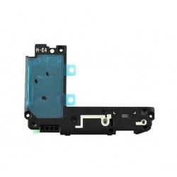 Nappe Samsung S7 G930F Galaxy - Module Haut parleur / Ringer Buzzer