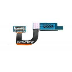 Nappe Samsung S7 Galaxy G930F - capteur de proximité / sensor flex