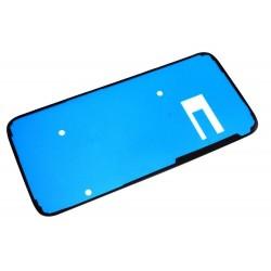 Adhésif de positionnement écran pour Samsung Galaxy S7 Edge G935F