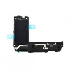 Nappe module Haut parleur / Ringer pour Samsung Galaxy S7 Edge G935F