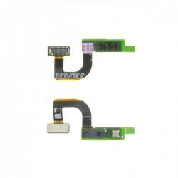 Nappe capteur de proximité pour Samsung Galaxy S7 Edge G935F - Sensor Flex