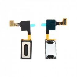 Nappe écouteur interne pour Samsung Galaxy S7 Edge G935F - Earpiece