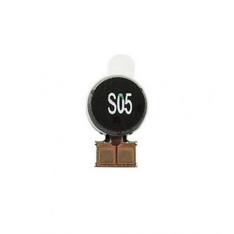 module vibration Galaxy G935F pas cher