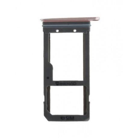 Tiroir Sim Galaxy S7 Edge pas cher