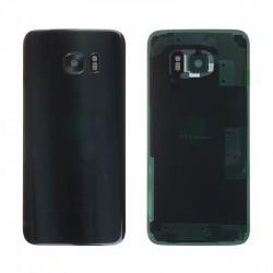 Coque arrière Galaxy G935F pas cher