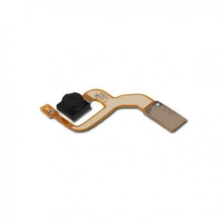 Nappe module caméra arrière pour Samsung Galaxy Tab P1000
