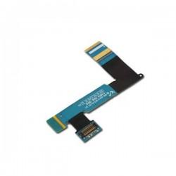 Nappe Samsung Galaxy Tab 7'' P1000 - Liaison / connexion de l'écran LCD