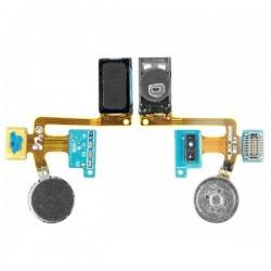 Module écouteur + Vibreur pour Samsung Galaxy Tab 7.7'' P6800