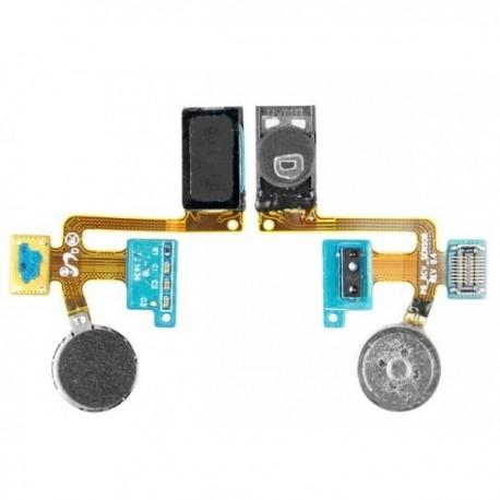 Module écouteur + Vibreur pour Samsung Galaxy Tab P6800