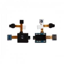 Nappe module Audio prise Jack pour Samsung Galaxy Tab P7300 et P7310