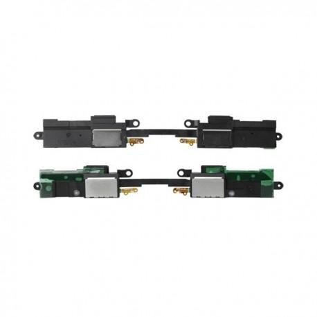 Nappe Haut parleur / Ringer Buzzer pour Samsung Galaxy Tab 7300 et P7310