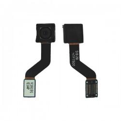 Nappe module caméra avant pour Samsung Galaxy Tab 10.1'' P7500 P7510