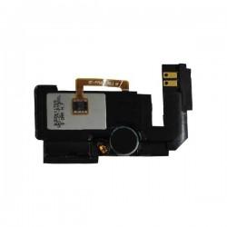 Haut parleur / Ringer Buzzer + module vibreur pour Samsung Galaxy Tab P7500