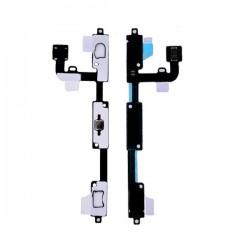 Nappe Keypad Home Menu pour Samsung Galaxy Tab T210
