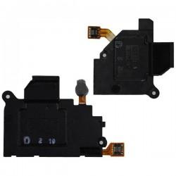 Module Haut parleur / Ringer Buzzer pour Samsung Galaxy Tab 2 P3100